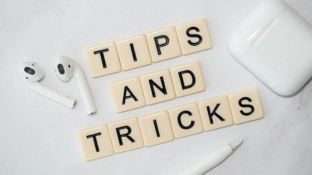 keresőoptimalizálás tippek