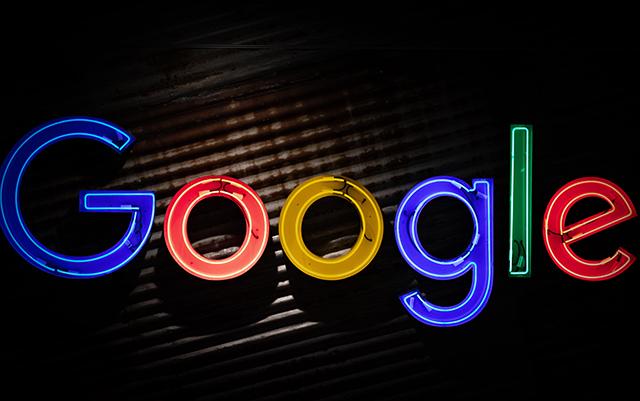google keresőmotor