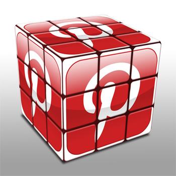 Jó eszköz vajon a Pinterest a blog látogatottságának növeléséhez?