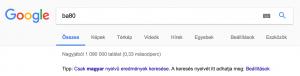 Google trükkök