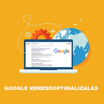 Te tudod, hogy mi a honlapod célja? – Google keresőoptimalizálás